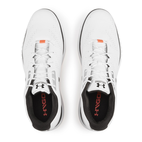 Under Armour Glide SL Golf Shoes